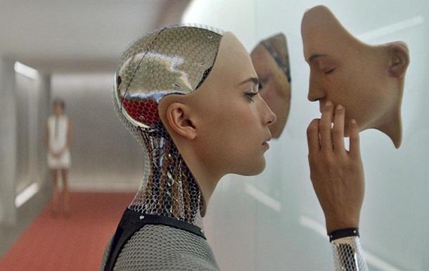 Искусственный интеллект становится реальностью