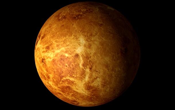 Роскосмос і NASA обговорюють спільну місію на Венеру – ЗМІ