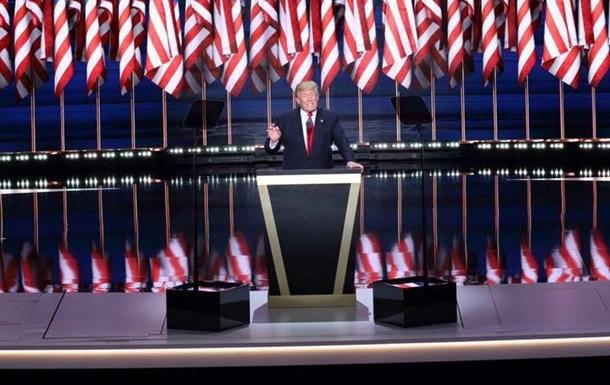 ФБР не нашло связей Трампа с Кремлем - СМИ