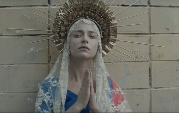 Brutto випустила новий україномовний кліп