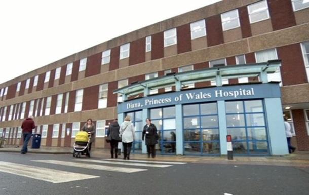 В Великобритании компьютерный вирус сорвал операции в больницах