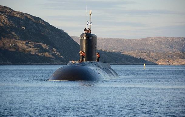 Росія готує відповідь НАТО за Прибалтику