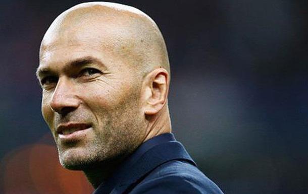Раньери и Зидан номинированы на звание лучшего тренера FIFA, Моуриньо – нет