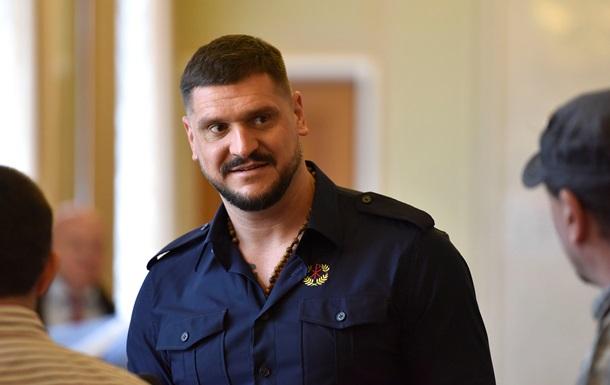 Предприниматели Николаевщины выступили против губернатора - СМИ