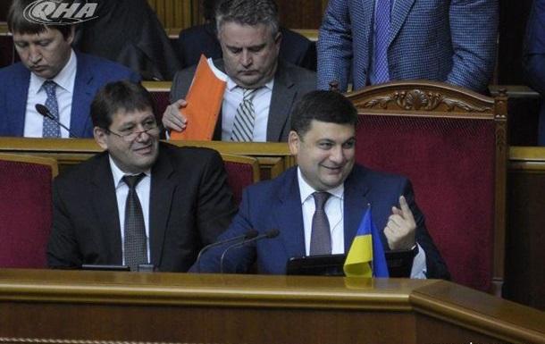 Політика в Україні: Діагноз – Гірше напевно вже не буде