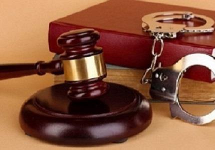 Адвокатура – чи є різниця між українськими та російськими адвокатами
