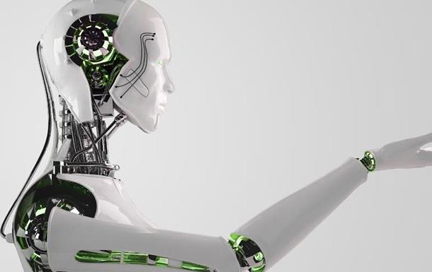 Мы - на дне. А в мире - мегаразвитие робототехники и искусственного интеллекта