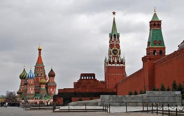 Эффект от санкций против России есть, уверены в Киеве.