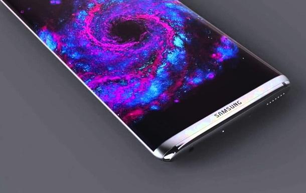 Новий флагман Samsung отримає штучний інтелект