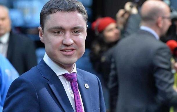 Премьер-министр Эстонии теряет поддержку правящей коалиции