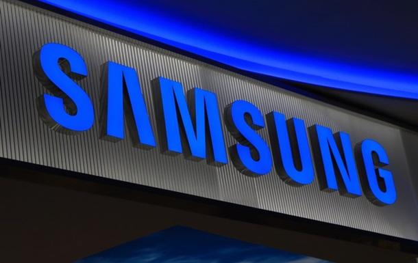 Samsung викупила сторінки найбільших газет США для перепрошень