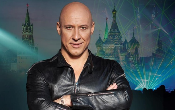 Радио Шансон проверят из-за песни о русском флоте