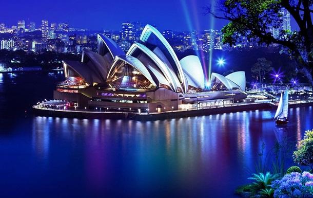Названо найрозвиненіші міста світу