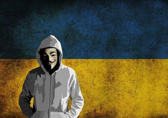 «Путинский план расчленения Украины» Версия 2.0