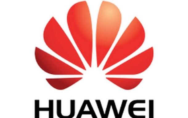 Huawei nova и P9 lite станут доступными для украинцев