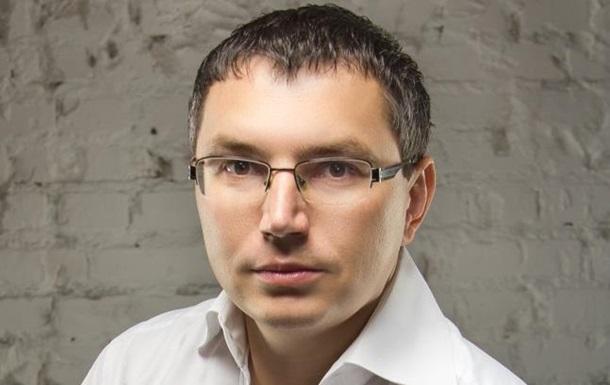 Оползень в Киеве: застройщик оплатил экспертизу на полмиллиона