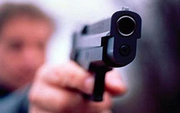 В России сын депутата стрелял по школьникам - СМИ