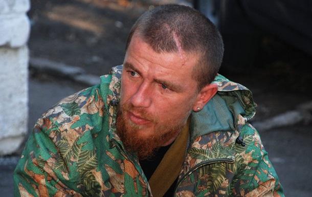 У ДНР заявили про арешт шести  вбивць  Мотороли