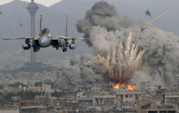 Політичні іграшки з серцем: напружена ситуація у Сирії цього тижня