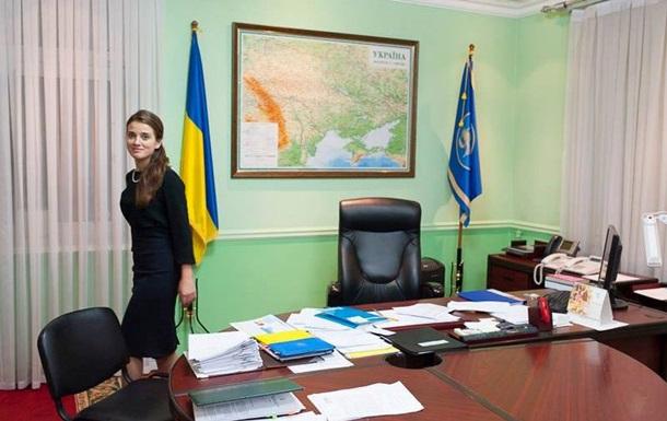Нардеп Лещенко прогнозирует увольнение главы Одесской таможни