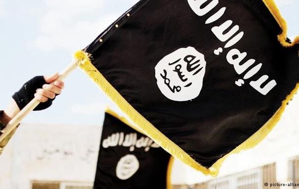 Welt am Sonntag: ІД вчить бойовиків прикидатися біженцями