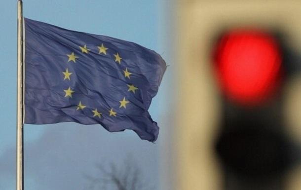 ЄС обговорить безвіз з Україною 17 листопада - ЗМІ