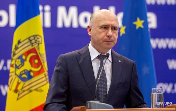 Додону пояснили, чому Молдова не відмовиться від ЄС