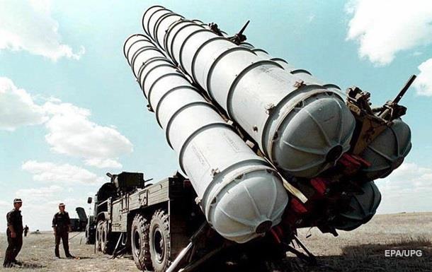 Росія та Іран готують збройову угоду на $10 млрд