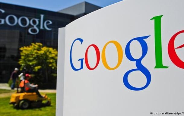 Google та Facebook вирішили боротися з фейковими новинами