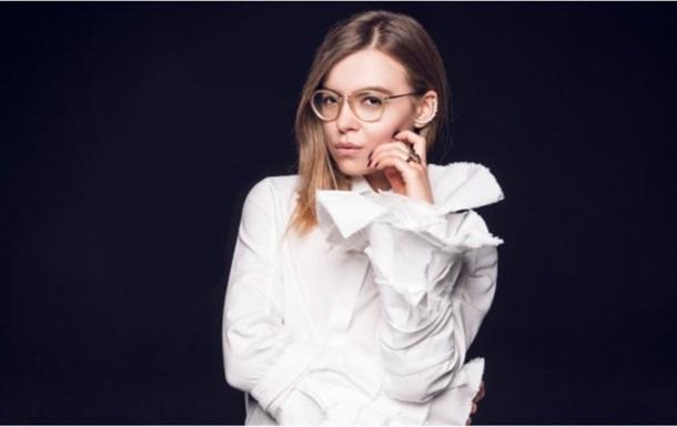 Анастасия Деева фото
