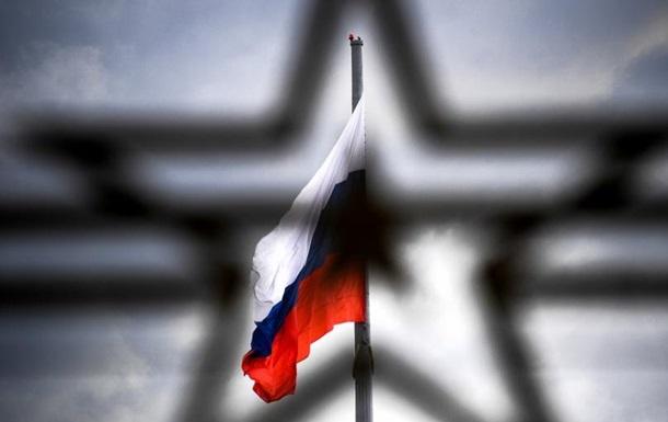 Голова контррозвідки ФРН: Росія може втрутитися у вибори до Бундестагу