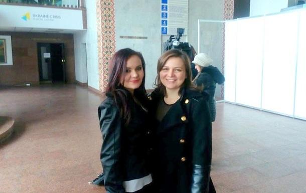 Співачка XENA анонсувала перший в Україні вегансьий показ мод