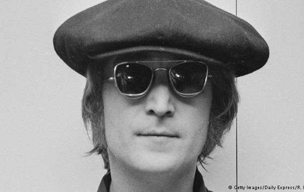 Неизвестное письмо Леннона проливает свет на распад The Beatles