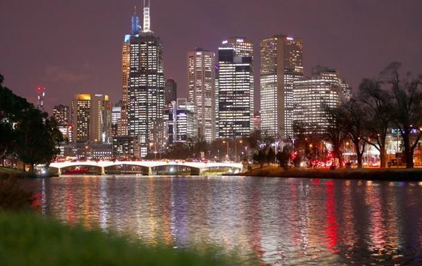 Названо найкращі міста для життя емігрантів