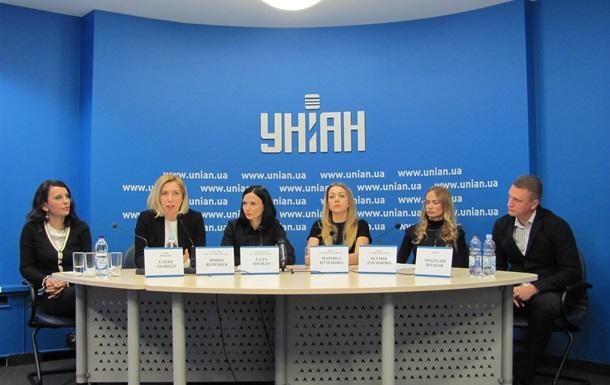 Україна не в змозі захистити права матерів і дітей
