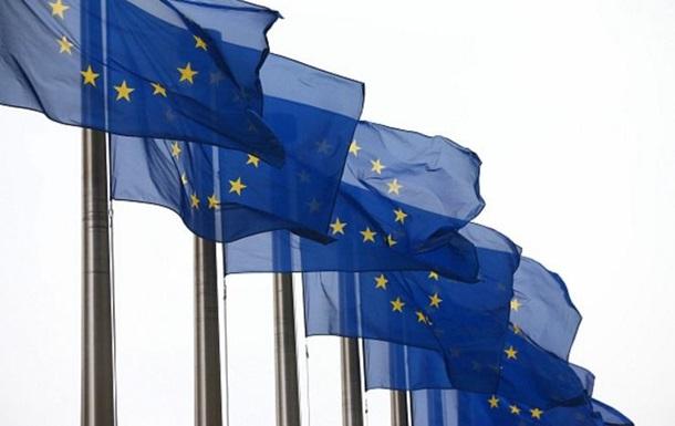 Франция заявила об угрозе развала ЕС