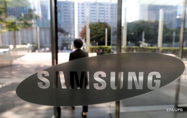 Qualcomm и Samsung представили мощный процессор