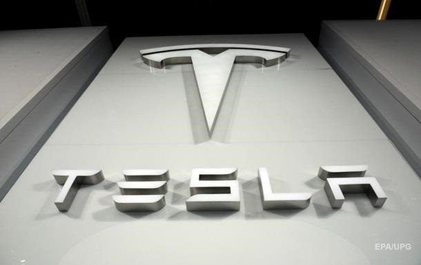 Акционеры Tesla Motors одобрили покупку SolarCity