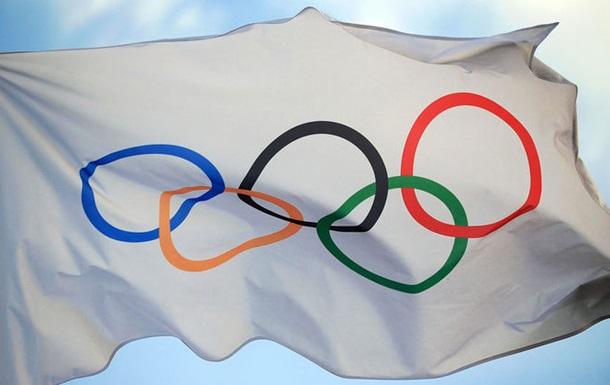 Троє українських, четверо російських і п ятеро казахських спортсменів приймали допінг на ОІ-2008