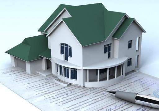 Оформить кредит на покупку недвижимости стало проще