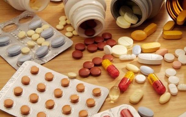 Быть ли «Доступным лекарствам» в Украине?