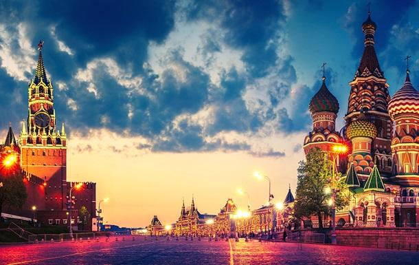 У Росії іноземними агентами визнали майже 150 організацій
