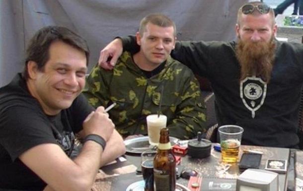 Організатори перевороту у Чорногорії брали участь в анексії Криму - ЗМІ