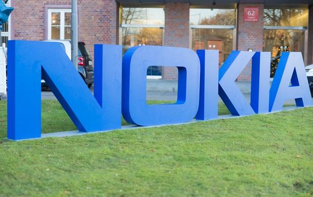 Nokia выйдет на Android