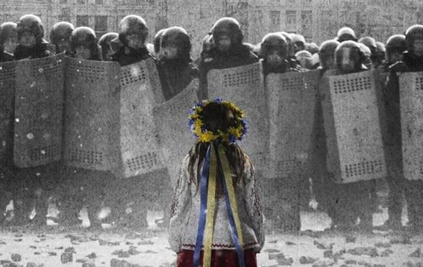Революція в кіні. Головні фільми про Євромайдан