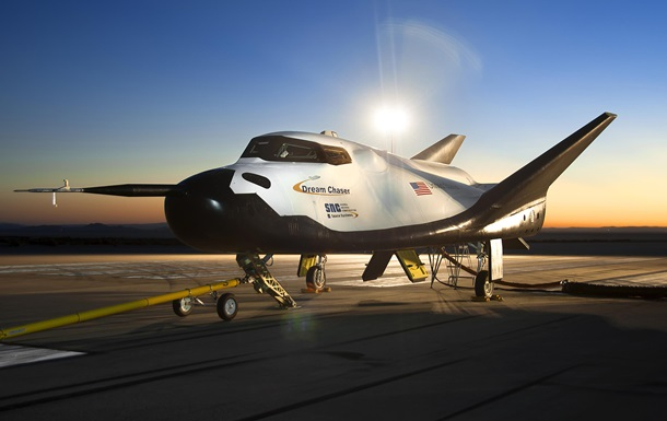 ООН відправить свою місію в космос