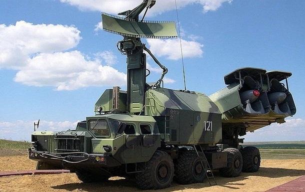 У НАТО відповіли на ракети Бастіон у Калінінграді