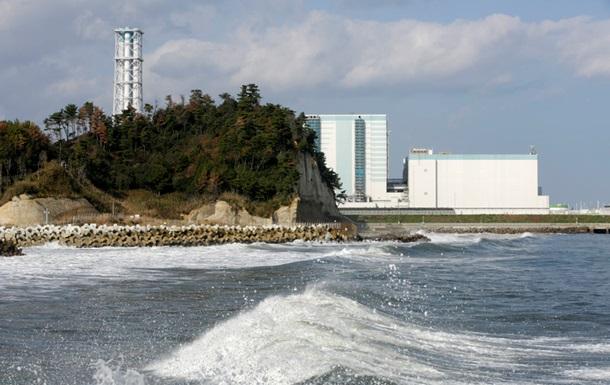 МИД просит украинцев покинуть прибрежные районы Японии