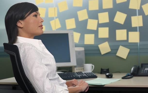 Чим лагідніша жінка, тим менша її зарплата – дослідження