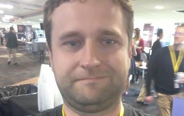 Украинец погиб в горах Новой Зеландии